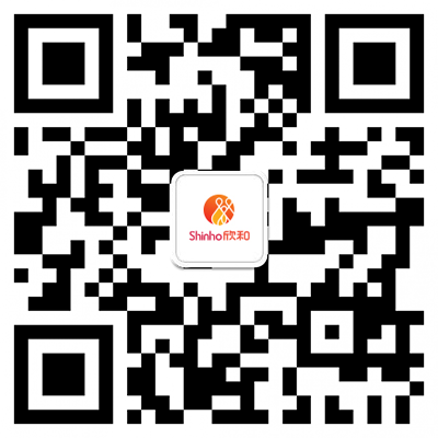Official Weibo