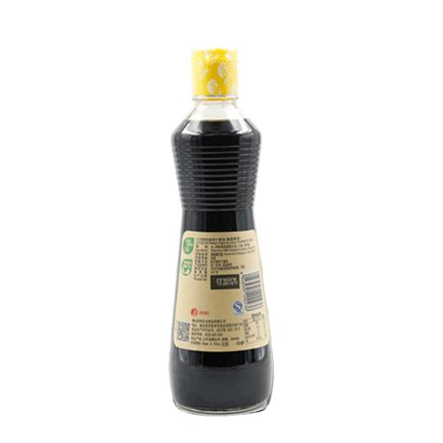 Premium Original Soy Sauce