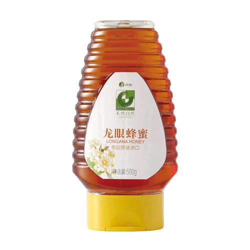Longana Honey