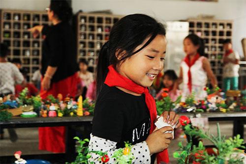 Shinho Foundation, Hope and Future of Shinho