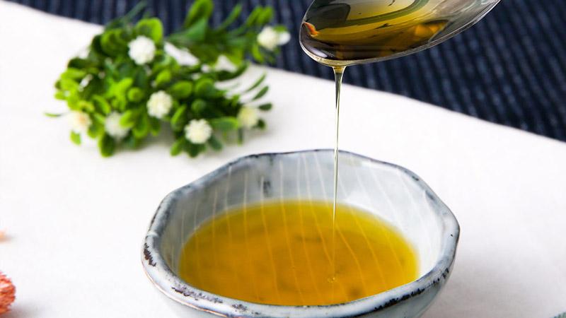 Premium Extra Virgin Olive Oil