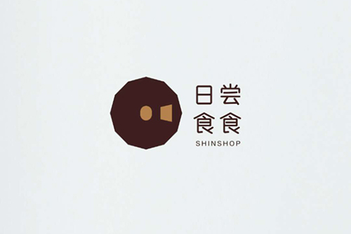Finally Here: Shinshop APP is Online!